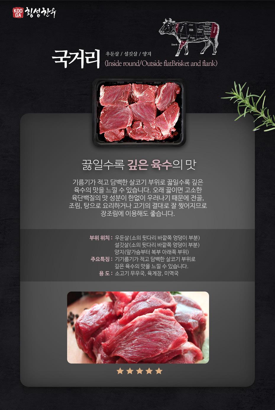 meat_kind_kookgeori_150020.jpg