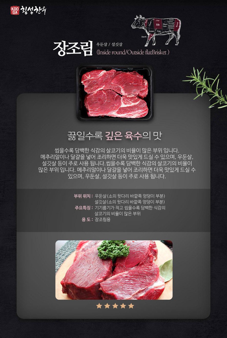 meat_kind_jangjorim_221305.jpg