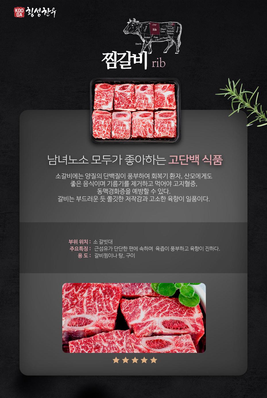 meat_kind_rib_221538.jpg